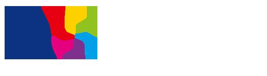 amigobaby溫度影像工坊 logo